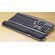 Kensington Optimise IT Height Adjustable Keyboard Wrist Rest - Black