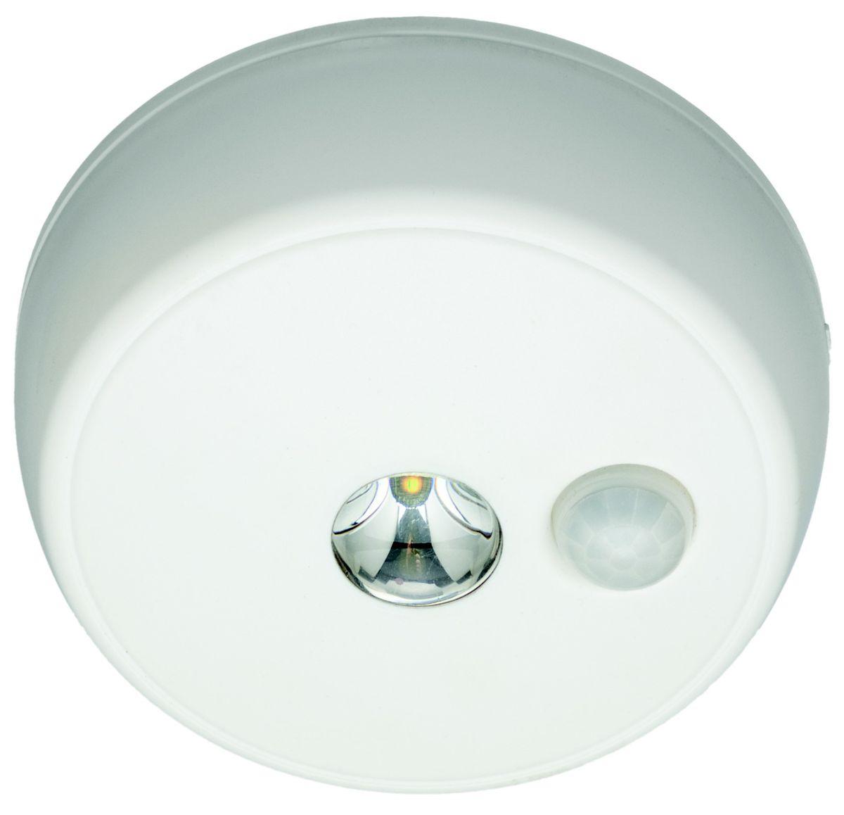Mr Beams - Wireless Motion Sensor Led Ceiling Light ...