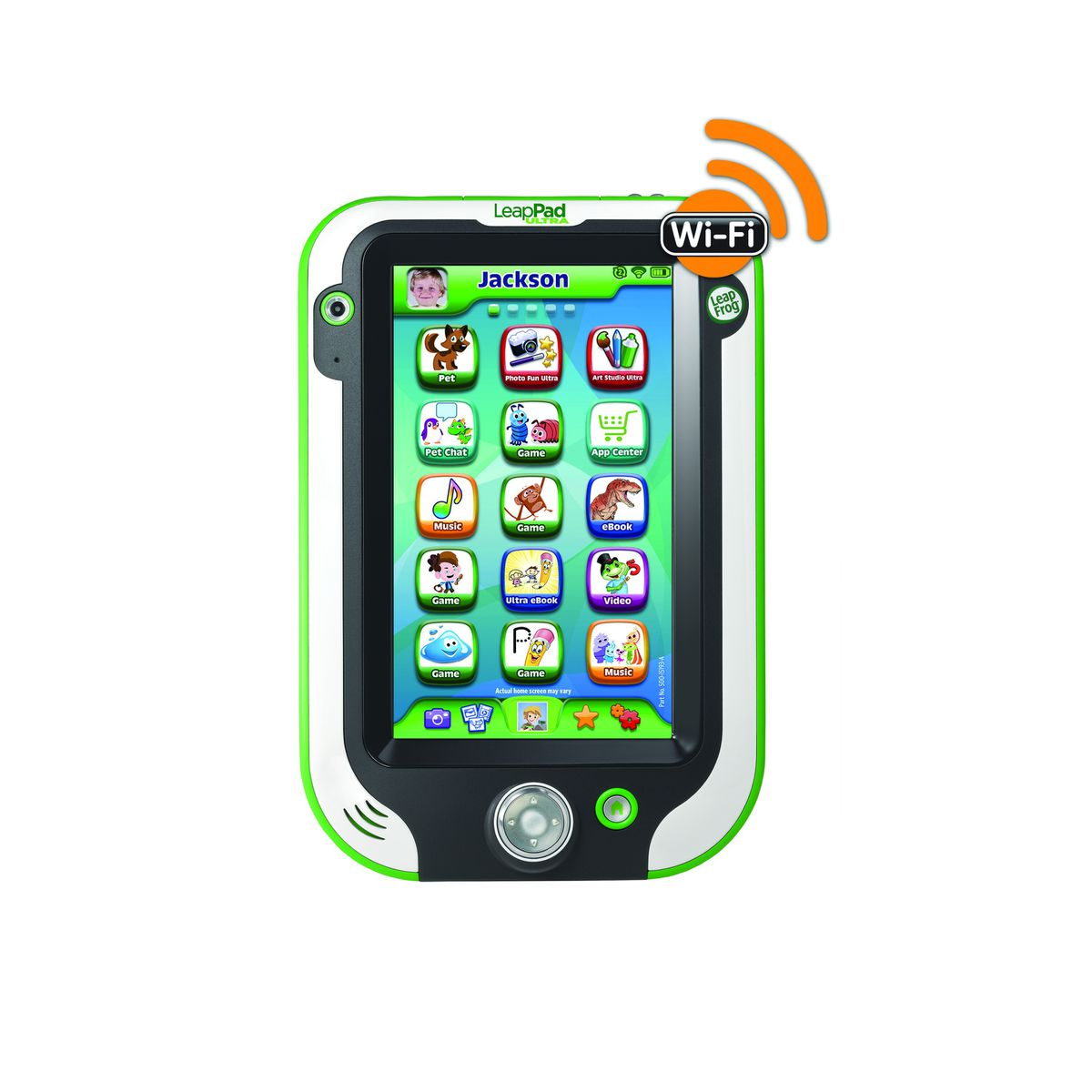 Find great deals on eBay for leappad pink. Shop with confidence.