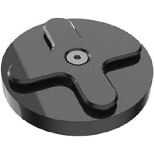 wallee ipad wall mount disk black