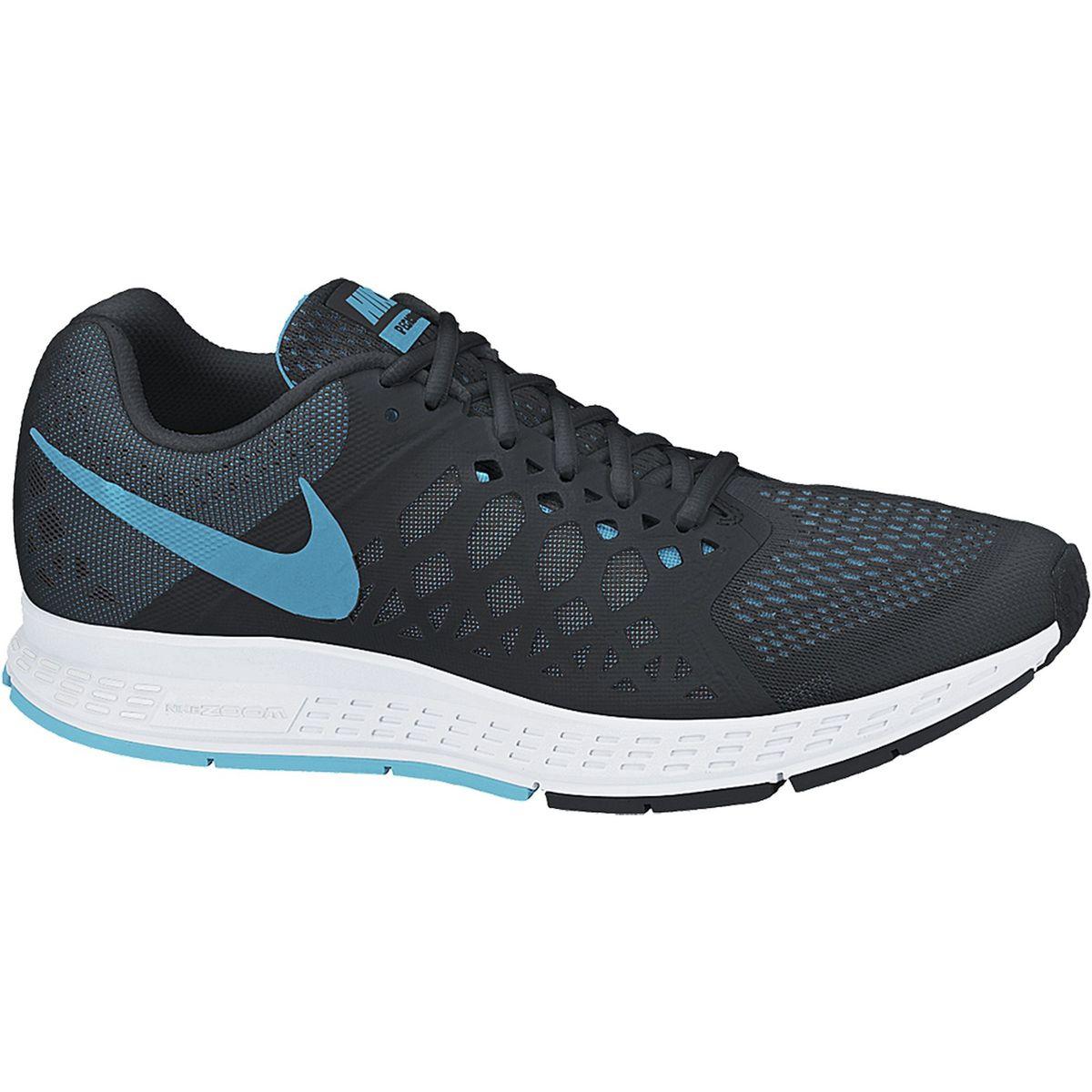 Men's Nike Air Zoom Pegasus 31 Running Shoe Buy Online in South