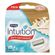 Schick Intuition Pure Nourishment Female Blades 3's