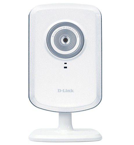 D-link Wireless N Ip Camera | Buy Online in South Africa ...