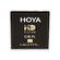 Hoya 67mm HD Circular Polariser Filter
