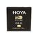 Hoya 72mm HD Circular Polariser Filter