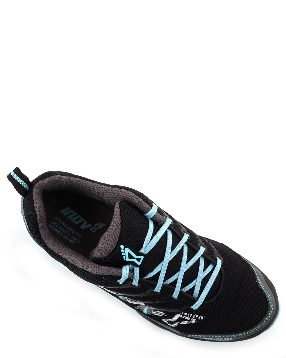 Buy Inov  Shoes South Africa