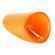 Tescoma - Spiral Carrot Cutter