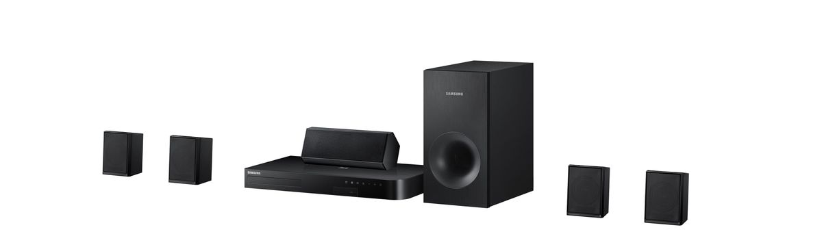 samsung home theater system. samsung 3d blu-ray home theatre system theater