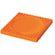 Placematix Kids - Plate - Orange