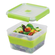 Coolgear - Expandable Food Container - Large