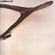Wishbone Ash - Wishbone Ash (CD)