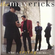 Mavericks - What A Crying Shame (CD)