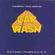 Original Soundtrack - Car Wash (CD)