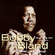 Bobby Bland Greatest Hits Vol 02 - (Import CD)