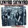Lynyrd Skynyrd - Skynyrd's First (CD)