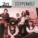 Steppenwolf - Millennium Collection - Best Of Steppenwolf (CD)