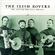 Irish Rovers - Best Of The Irish Rovers (CD)