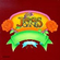James Gang - Greatest Hits (CD)