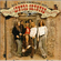 Lynyrd Skynyrd - All - Time Greatest Hits (CD)
