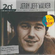 Jerry Walker Jeff - Millennium Collection - Best Of Jerry Jeff Walker (CD)