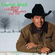 George Strait - Merry Christmas Wherever You Are (CD)
