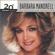 Barbara Mandrell - Millennium Collection - Best Of Barbara Mandrell (CD)