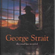 George Strait - Road Less Travelled (CD)