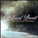 David Benoit - Remembering Christmas (CD)