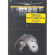 Blair Witch Project - (Region 1 Import DVD)