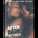 After Dark My Sweet - (Region 1 Import DVD)