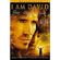 I am David - (Region 1 Import DVD)