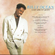 Billy Ocean - Greatest Hits (CD)