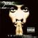2 Pac - R U Still Down? (CD)