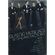 Classic Musicals from the Dream Fac V - (Region 1 Import DVD)