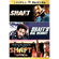 Shaft/Shaft's Big Score/Shaft in Afri - (Region 1 Import DVD)