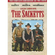 Sacketts - (Region 1 Import DVD)