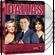Dallas:Fifth Season - (Region 1 Import DVD)