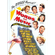 Words and Music - (Region 1 Import DVD)