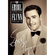 Errol Flynn:Signature Collection Vol - (Region 1 Import DVD)