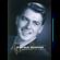 Ronald Reagan Collection - (Region 1 Import DVD)