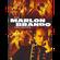 Marlon Brando Collection - (Region 1 Import DVD)