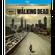 Walking Dead: Season 1 (2pc) - (Australian Import Blu-ray Disc)