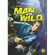 Man Vs Wild: Season 3 - (Region 1 Import DVD)