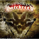 Hatebreed - Supremacy (CD)