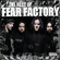 Fear Factory - Best Of Fear Factory (CD)