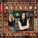 Deicide - Best Of Deicide (CD)