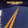 Nickelback - Curb (CD)