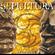 Sepultura - Against (CD)
