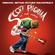 scott Pilgrim Vs. The World (soundtr - Scott Pilgrim vs The World (CD)