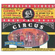 Rock and Roll Circus - (Import CD)